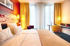 leonardo boutique hotel munich prices leonardo royal hotel munich in germany