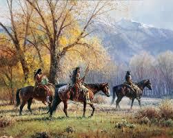 native american wallpaper background 13763