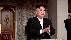 north korea what happens when the u0027fire and fury u0027 starts la times