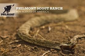 Philmont Scout Ranch Map Philmont Scout Ranch 2015 Crew 622 L 04 Youtube