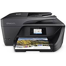 amazon best all in one computer deal black friday amazon com hp envy 5660 wireless all in one photo printer with