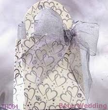 discount wedding favors 70 best taobao wedding favor boxes images on favors