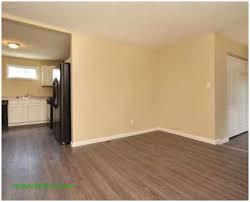 craigslist apartments 1 bedroom bedroom ideas