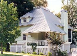 house plan chp 38133 at coolhouseplans com