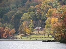 Virginia State Parks Map Hungry Mother State Park Camping And Cabins Virginia Is For Lovers