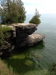 Wisconsin nature activities images 424 best wisconsin images door county wisconsin jpg