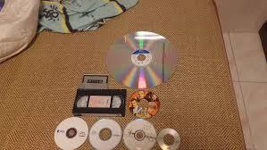 optical disc wikipedia