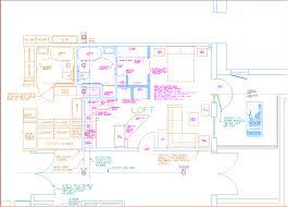 art2part gallery architectural plan