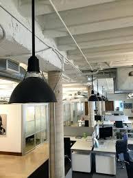 building designers decoration cottage pendant lighting commercial industrial powder
