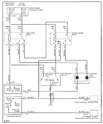 100 bmw e36 m3 engine wiring diagram race seat heating