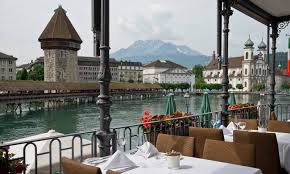 things to do in switzerland in winter check our top 50 things