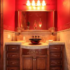 tuscan bathroom decorating ideas modest tuscan bathroom decorating ideas inside house design small