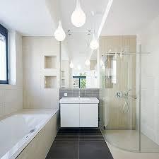 deckenle für badezimmer badbeleuchtung für decke 100 inspirierende fotos archzine net