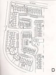 floor plans u0026 rates chautauqua co op chautauqua co operative homes