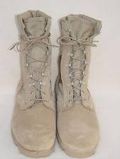 womens boots size 12 narrow narrow c b s boots ebay
