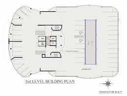 renderings u0026 floor plans abaco