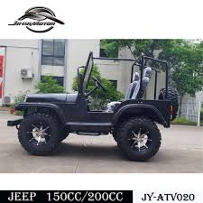jeep buggy for sale fashion ce 150cc 200cc mini jeep buggy for sale buy mini jeep