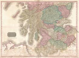 scots irish archives genealogyandfamilyhistory com