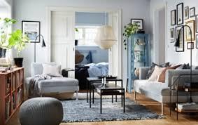 livingroom pictures living room ideas