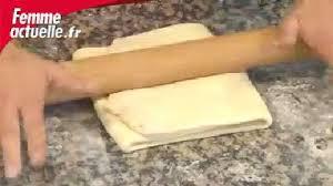 femme actuelle fr cuisine nos recettes pour les fans de chèvre femme actuelle