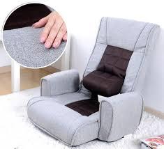Armchair Sofa Latest Sofa Chair Designs Brokeasshome Com