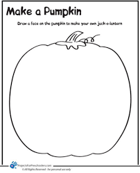 printable pumpkin coloring pages math addition coloring page