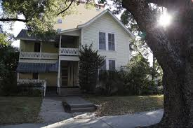 can a miami dade preservationist save one of st petersburg u0027s