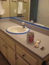 bathroom countertops ideas your countertops diy salvaged wood counter cheap and so