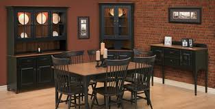 Dining Room Furniture Rochester Ny Dining Room Tables Rochester Ny