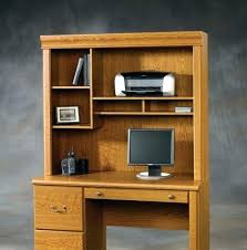 computer desk family dollar orchard hills computer desk with hutch admirable orchard hills computer desk with