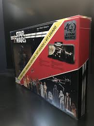 star wars hasbro 40th anniversary legacy pack protective
