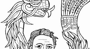 coloring pages diego rivera frida kahlo coloring pages image diego rivera coloring pages 3471