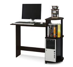 Small Desk Organizer Compact Computer Desk Organizer Gaming Apple Wireless Desktop Hp