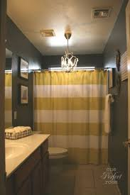 Yellow And Grey Bathroom Decorating Ideas Office Bathroom Designs Office Bathroom Design With Well