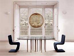 modern dining table design ideas 20 ideas for innovative dining table designs for the modern dining