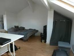 location chambre nantes chambre à louer nantes rond point route de 44000 location