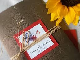 themed wedding invitations farm themed wedding invitations nooneyart designs