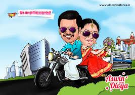 creative indian wedding invitations fantastic wedding invitation ideas that is
