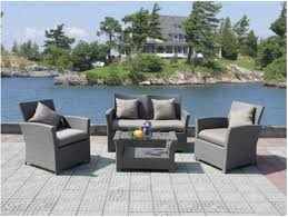 Where To Buy Outdoor Furniture Patio Furniture Superb Home Depot Patio Furniture Patio Furniture