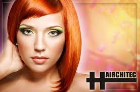 hair salon edsa quezon city 84 off hairchitec s hair color treatment haircut promo