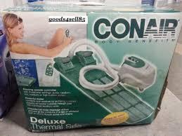 cheap thermal spa bath mat find thermal spa bath mat deals on
