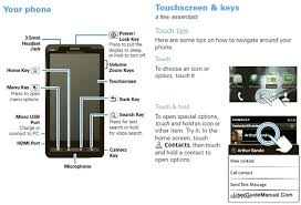 motorola droid x user guide android froyo 2 2 included boeboer - Android User Guide