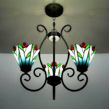 Glass Fruit Chandelier by Fashion Style Fruit Tiffany Lights Beautifulhalo Com