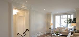 Wall Molding Cut N Crown Perfectly Cut Crown Molding