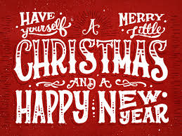 merry to all clarks branch water association