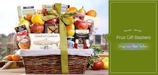 Book Gift Baskets Gift Baskets By Gift Baskets Etc All Occasions U0026 Holiday Gift Baskets