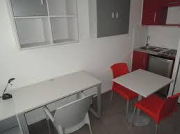 mon bureau virtuel lyon 2 bron lumière logement étudiant bron studélites