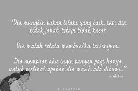 Quotes Dilan Sinopsis Dilan 1990 2018 Perjalanan Cinta Dilan Dan Milea