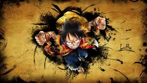 one piece wallpaper fine hdq one piece pictures best high
