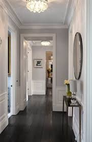 Dining Rooms With Wainscoting 12 Ways To Wainscote Wainscoting Ideas Wainscoting And Room